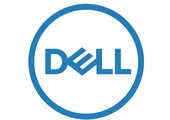 smallbusiness.dell.com coupons or promo codes