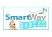 smartwav.com coupons or promo codes