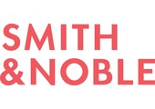 Smith & Noble coupons or promo codes at smithandnoble.com
