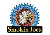 Smokinjoes coupons or promo codes at smokinjoes.com
