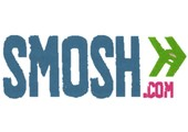 smosh.com coupons or promo codes
