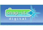 Snap It Digital coupons or promo codes at snapitdigital.com