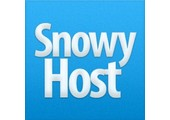 Snowyhost.com coupons or promo codes at snowyhost.com