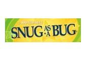 Snug As A Bug Clothing coupons or promo codes at snugasabug.com