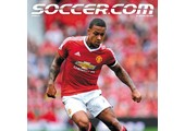 Soccer.com coupons or promo codes at soccer.affiliatetechnology.com