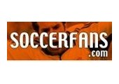 soccerfans.com coupons and promo codes
