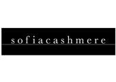 sofiacashmere.com coupons or promo codes