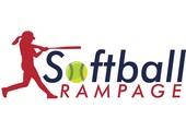 softballrampage.com coupons or promo codes