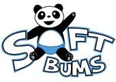 Softbums coupons or promo codes at softbums.com