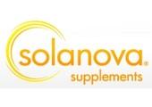 Solanova coupons or promo codes at solanova.com