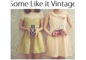 somelikeitvintage.com coupons and promo codes