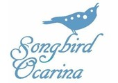 songbirdocarina.com coupons and promo codes