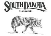 southdakotamagazine.com coupons and promo codes