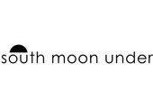 southmoonunder.com coupons and promo codes