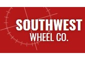 Southwest Wheel coupons or promo codes at southwestwheel.com