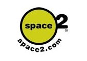 space2.com coupons and promo codes