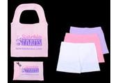 sparklefarms.com coupons or promo codes
