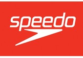 speedo.co.uk coupons or promo codes