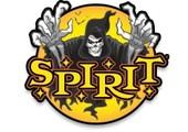 spirithalloween.com coupons or promo codes