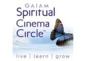 spiritualcinemacircle.com coupons and promo codes