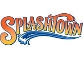 splashtownpark.com coupons and promo codes