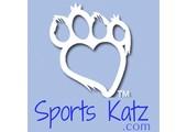 sportskatz.com coupons and promo codes