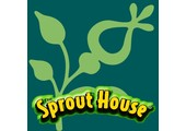 Sprout House coupons or promo codes at sprouthouse.com