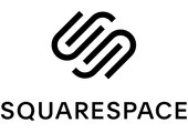 Squarespace coupons or promo codes at squarespace.com