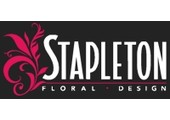 stapletonfloral.com coupons and promo codes