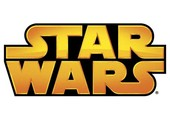 Star Wars  coupons or promo codes at starwars.com