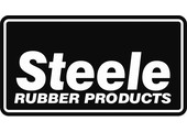 steelerubber.com coupons and promo codes