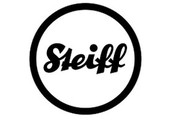 Steiff North America, Inc. coupons or promo codes at steiffusa.com