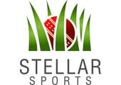 Stellarsports.co.uk coupons or promo codes at stellarsports.co.uk
