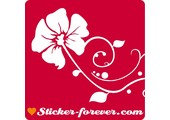 sticker-forever.com coupons and promo codes