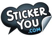 stickeryou.com coupons or promo codes