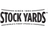 stockyards.com coupons or promo codes