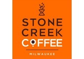 Stone Creek Coffee coupons or promo codes at stonecreekcoffee.com