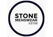 coupons or promo codes at stonemenswear.co.uk
