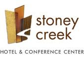 Stoney Creek Inn coupons or promo codes at stoneycreekinn.com
