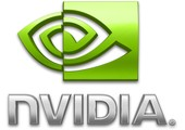 store.nvidia.com coupons and promo codes