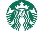 Starbucks Store Canada coupons or promo codes at store.starbucks.ca