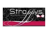 Strappys coupons or promo codes at strappys.com