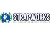 strapworks.com coupons or promo codes