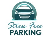 Stress Free Parking coupons or promo codes at stressfreeairportparking.com