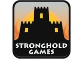 stronghold-games.com coupons or promo codes