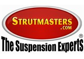 Strutmasters coupons or promo codes at strutmasters.com