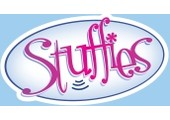stuffies.com coupons or promo codes at stuffies.com