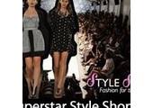 Styleshoppe.com coupons or promo codes at styleshoppe.com