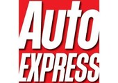 Auto Express coupons or promo codes at subscribe.autoexpress.co.uk