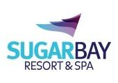 Sugar Bay Resort & Spa coupons or promo codes at sugarbayresortandspa.com